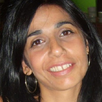 Dr Ritu Dhand