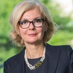 Dr Ruxandra Draghia-Akli